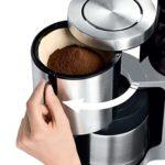 Wie trinken sie ihren Kaffee am liebsten