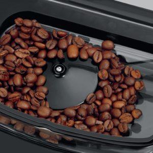 Beste Kaffeemaschine mit thermoskanne