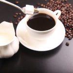kleinster Kaffeevollautomat