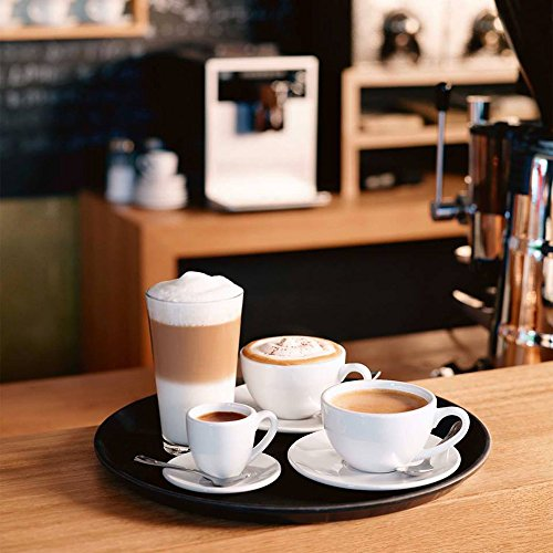 melitta ganze kaffeebohnen 1000 g beste kaffeemaschine. Black Bedroom Furniture Sets. Home Design Ideas