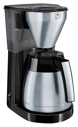 Melitta 1010-11 Kaffeemaschine