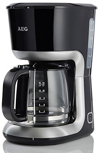 AEG KF3300 Perfect Morning Kaffeemaschine