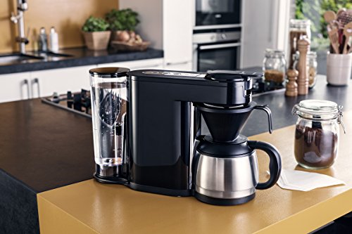 senseo hd7892 60 switch 2 in 1 kaffeemaschine f r filter schwarz beste kaffeemaschine. Black Bedroom Furniture Sets. Home Design Ideas