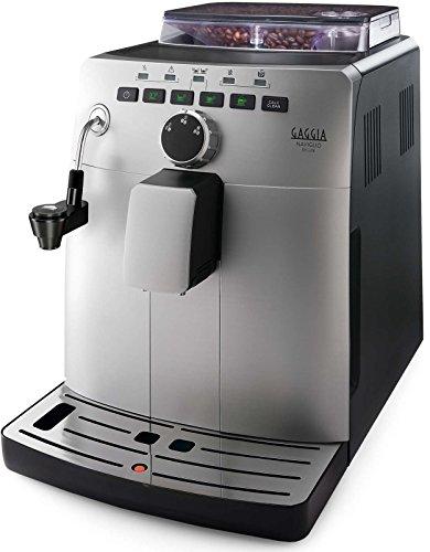 Gaggia Kaffeevollautomat