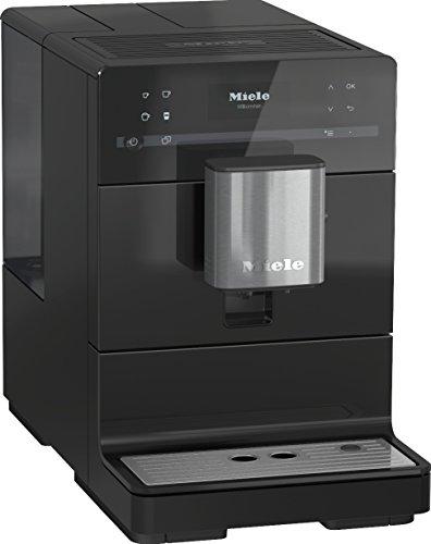 Miele CM 5300 Kaffeevollautomat