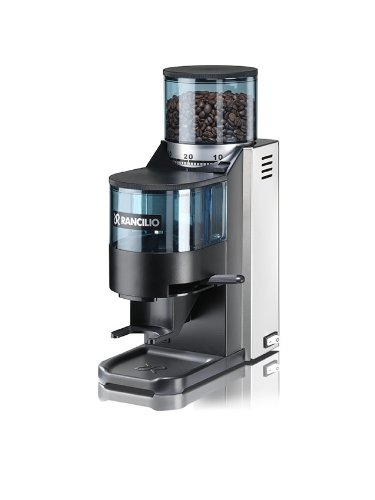 Rancilio Rocky D – Kaffeedosiermühle